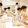 Trung tâm dạy nghề spa uy tín tại Bình Dương và các tỉnh thành phố