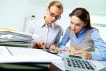 Nữ có nên học nghề kế toán? [nhân sự ngành đã bảo hòa chưa]