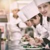 Con gái có nên học nghề Bếp để lập nghiệp