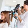 Con gái định học nghề làm tóc [có nên hay không]