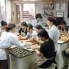 Khóa học nghề làm bánh bao nhiều thì có tay nghề giỏi