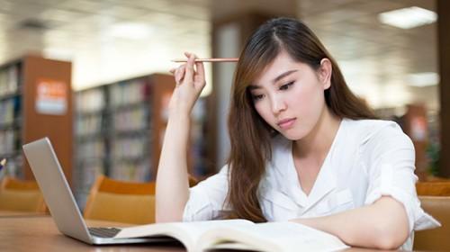 Học chăm sóc da online ? [Có thật sự hiệu quả như mong muốn]