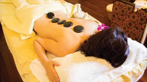 Học nghề spa tại Sơn La [ Nơi đào tạo nghề spa uy tín chất lượng ]