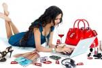 Cách kiếm tiền dịp cuối năm dành cho các bạn nữ