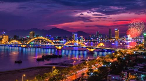 Địa chỉ học nghề chăm sóc da uy tín tại Đà Nẵng