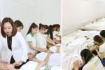 Trung tâm dạy nghề spa uy tín chất lượng tại Đồng Tháp