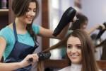 Khóa học nghề tóc [Đảm bảo chất lượng]