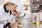 Cách tìm đia chỉ học nghề bếp [uy tín chất lượng]
