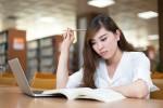 Con gái nên học nghề gì để dễ lập nghiệp?