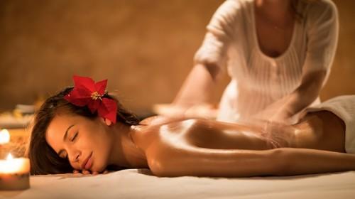 Học nghề spa tại Ninh Bình [ Cách chọn nơi đào tạo nghề chất lượng ]