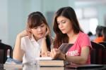 Con gái nên học nghề gì khi không học Đại học
