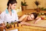 Địa chỉ học nghề spa tại Cà Mau uy tín chất lượng