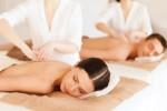 Thời gian học nghề spa bao lâu thì tay nghề giỏi?