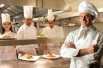 Khóa học nghề bếp [uy tín chất lượng]