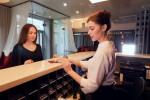 Nghề lễ Tân, Quản trị nhà hàng – khách sạn có tương lai không