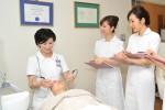 Học nghề chăm sóc sắc đẹp gồm những gì?