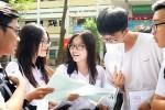 Không có bằng cấp 3 thì nên học nghề gì để dễ xin việc ?