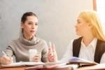 Con gái nên học nghề gì khi không có bằng cấp?