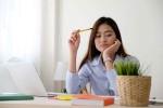 Nữ 18 tuổi nên học nghề gì để dễ xin việc và có thu nhập cao?